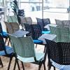 HAG_Conventio_Wing – stole – borde – kontor