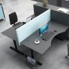 haevesaenkebord - Kontormoebler - kontor