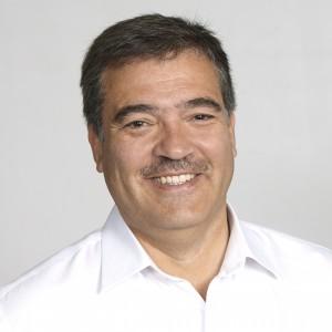 José A. Jensen