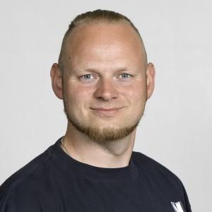 Martin Rex Brandstrup