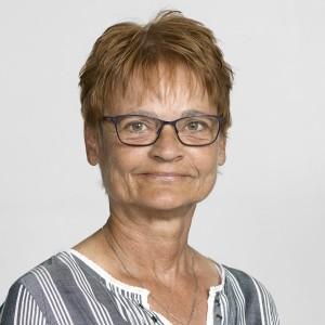Nina Mogenstrup