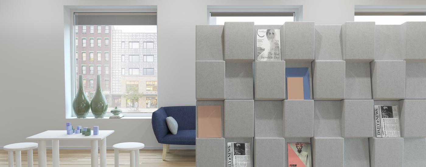 Window_indretning_ventevaerelse_reception_indretning_kontor