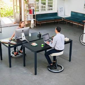 Back - App - kontorstol - kontormoebler