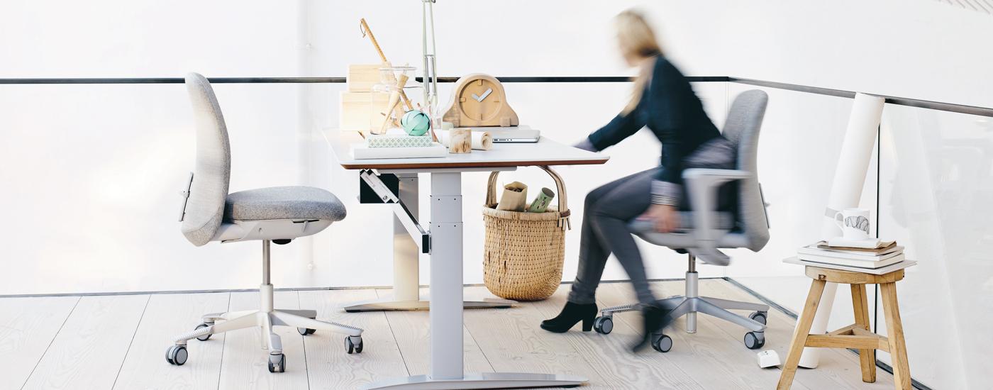 haag-kontormoebler