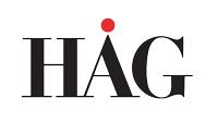 Haag-