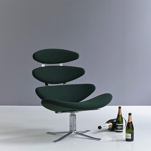 lounge - Corona – loungesaet – laenestol-design