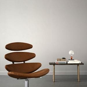 lounge -Corona – loungesaet – laenestol-design