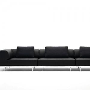 sofa - lounge -Delphi – loungesaet