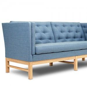 lounge - EJ -315 – loungesaet – laenestol-blaa