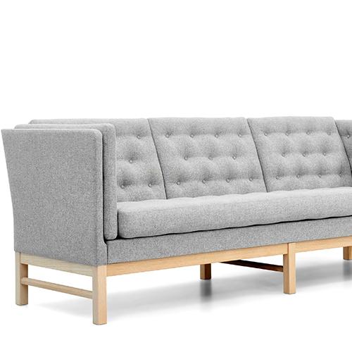 315 erik j rgensen sofa design chefkontorer kontor. Black Bedroom Furniture Sets. Home Design Ideas
