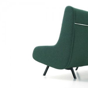 sofa - In -Duplo– loungesaet-akistik