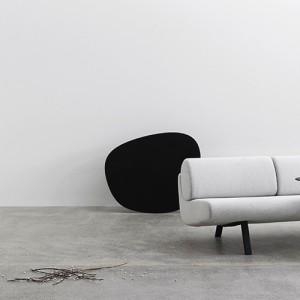 sofa - lounge - In -Duplo – loungesaet