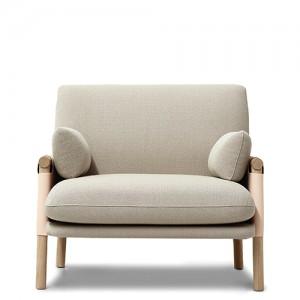 lounge - Savannah – loungesaet – laenestol