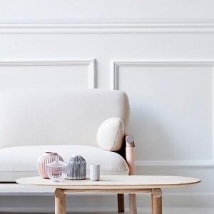 Sofabord – lounge – kontor – Savannah