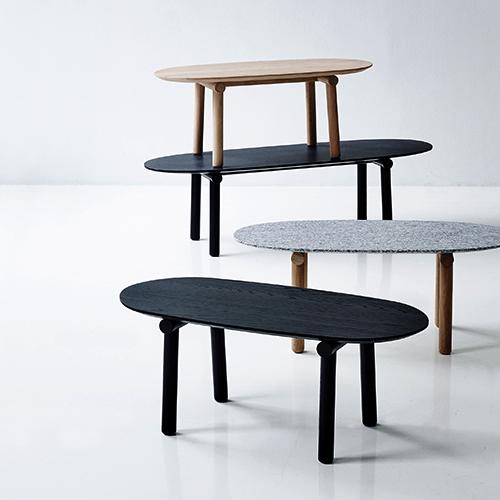 Sofabord – Savannah – kontor – indretning-dansk-design