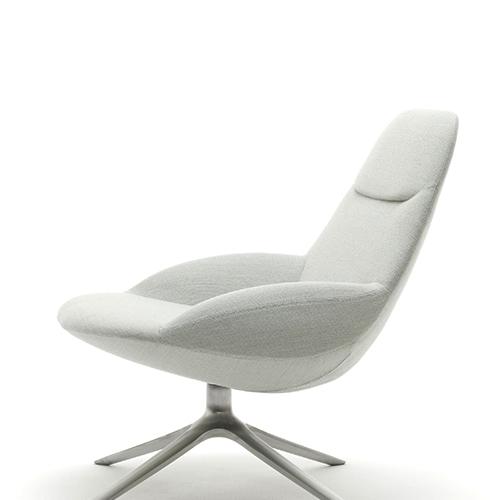 lounge - kontorindretning – Uma