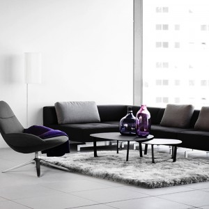 lounge - Uma – loungesaet – laenestol