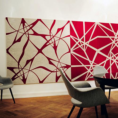 akustik – Twister – indretning – faelleskontor-kontorfaellesskab