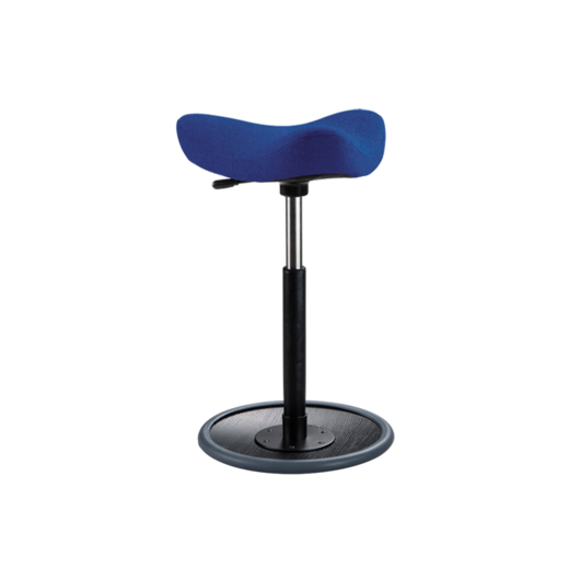 Move Kids– ergonomi – skrivebordsstol-balance