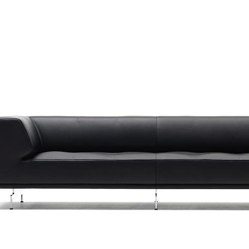 sofa - lounge - Delphi – loungesaet