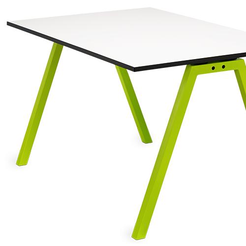Kantinebord-moedebord-konferencebord-Angle