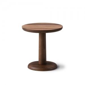 Sofabord – lounge – Pon – indretning-rundt