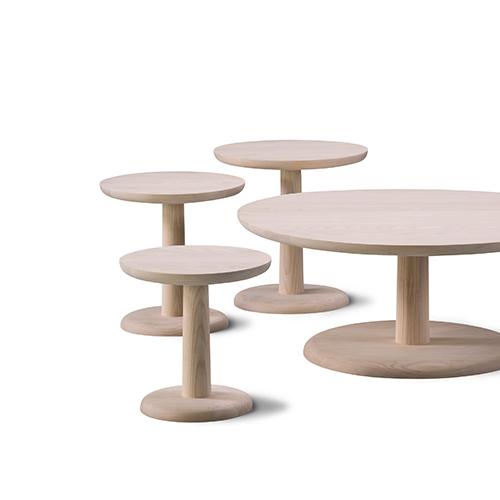 Sofabord – Pon – kontor – indretning-rundt