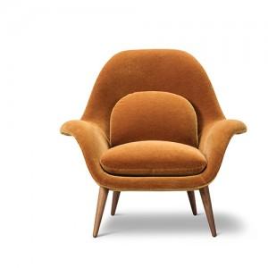 lounge - Swoon – loungesaet – laenestol