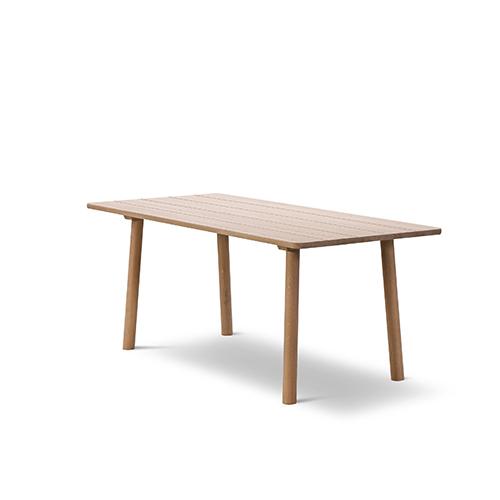 Moedebord- kantinebord-Taro-dansk -design