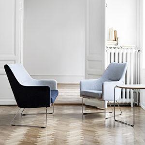 Getama---GE-1200---Design---Kontormoebler---Kontorindretning---Lounge