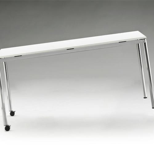 Simpla- kantinebord-Indretning-på hjul-
