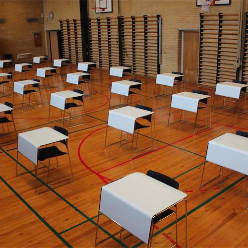eksamensborde - skole - tutor- efterskoler -