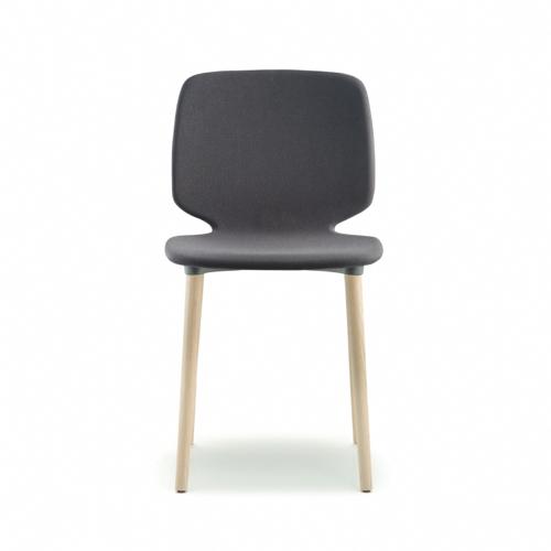 Babila – dansk - design -kontorindretning -konferencestole