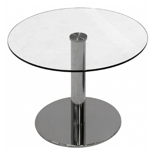 Caféborde - Barbord - Højbord - Høje borde -Højt cafebord -Kontor