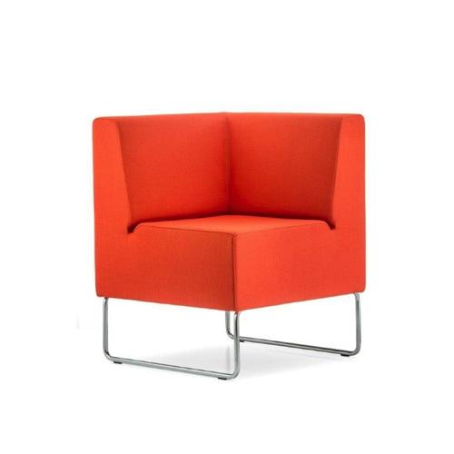 Modulsofa - lounge - Host– loungesaet