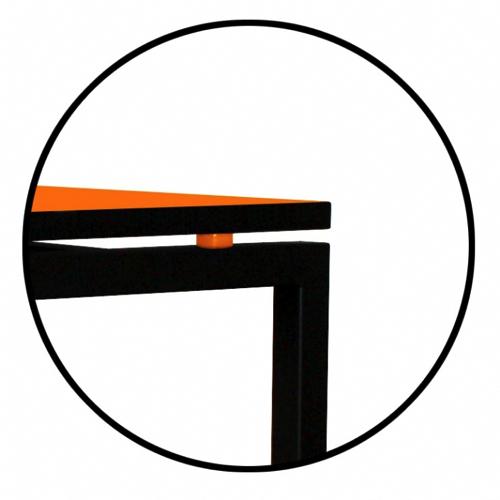 Kantinebord-moedebord-konferencebord-If