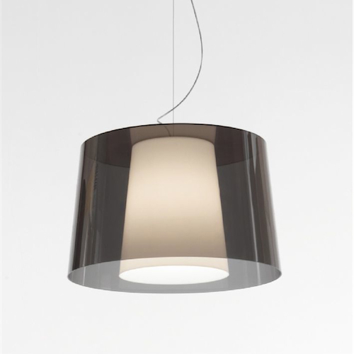 Lamper -pendel - design- IF– L001SBA