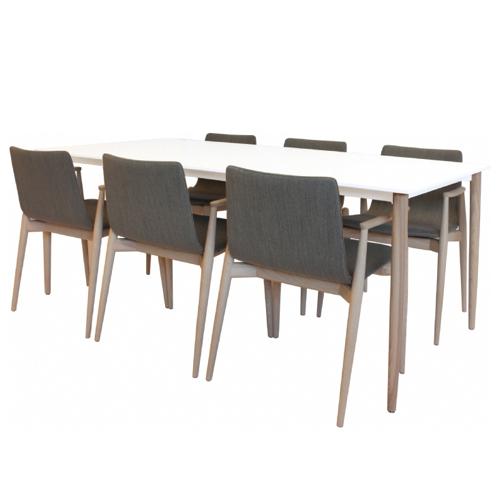 Kantinebord-klapbord-foldebord- Malmoe