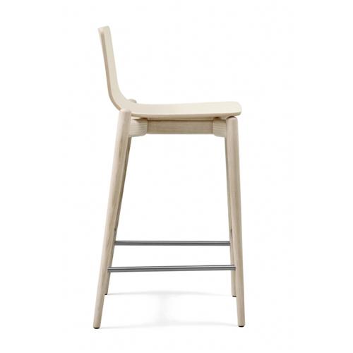 Malmö-Barstol – hoej stol – Malmoe - dansk -design