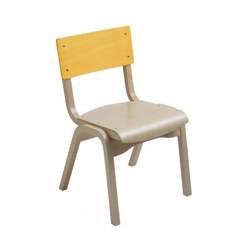 boernemoebler – stable – Karlo – stole - indretning