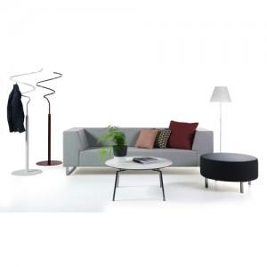 sofa - U – loungesaet