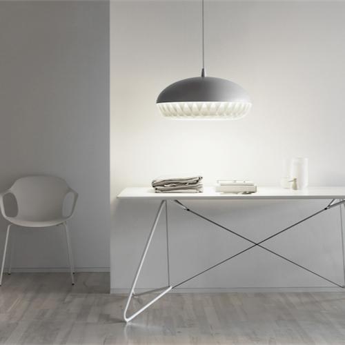 spisebordslampe design Aeon Rocket   Design Lampe   Pendel   Kontorindretning   Lamper spisebordslampe design