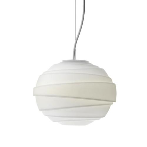 Atomheart -Lightyears -Pendel -Belysning -Lampe -Kontorbelysning