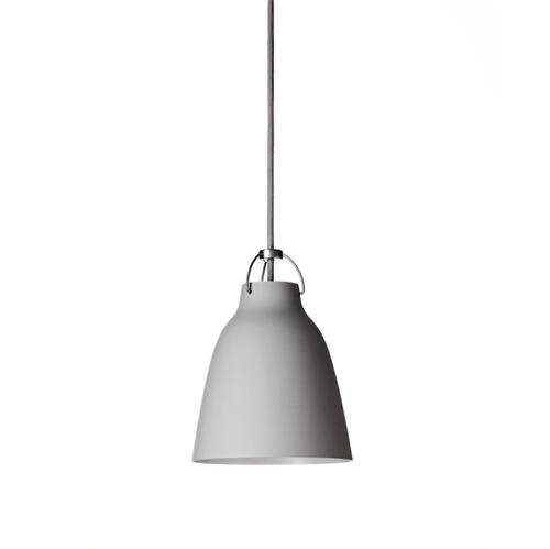 lamper design Caravaggio   Pendel   Lampe   Belysning   Design   Kontor lamper design