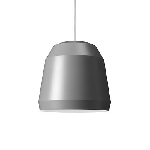 Lamper – belysning – pendel – Mingus- kontor