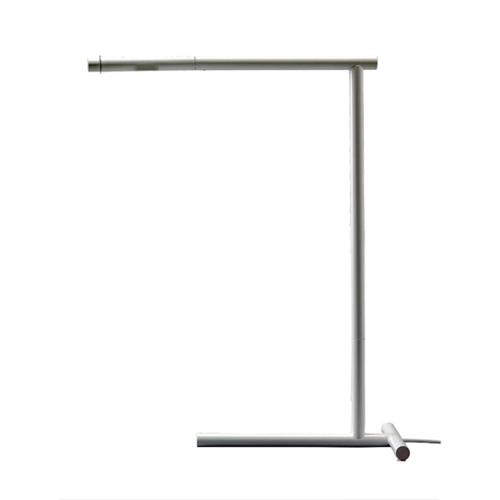 Lamper - kontorlamper – Mondrian -bordlampe-design