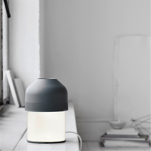 Volume -Lamper - kontorlamper – belysning -bordlampe