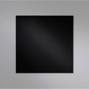 Bulletin-whiteboards -tavle- opslagstavle-Air