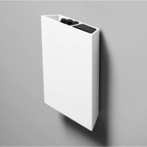whiteboard -tavle- Air