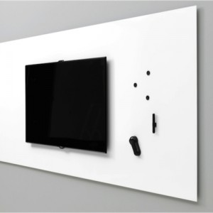 whiteboards -tavle- opslagstavle-Air